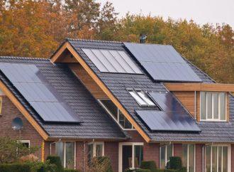Pourquoi les panneaux solaires sont-ils si populaires ?